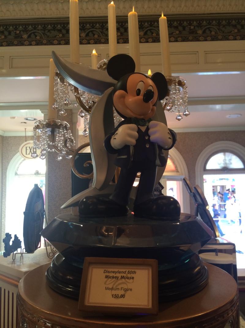 Les accros du shopping à Disneyland Resort  - Page 3 Img_1212