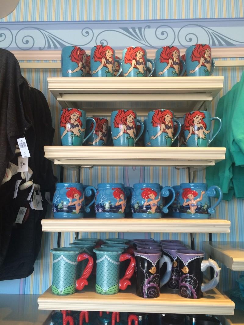 Les accros du shopping à Disneyland Resort  - Page 3 Img_1215