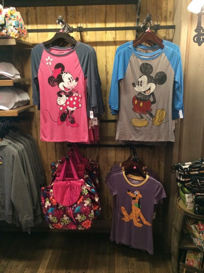 Les accros du shopping à Disneyland Resort  - Page 3 Img_1219