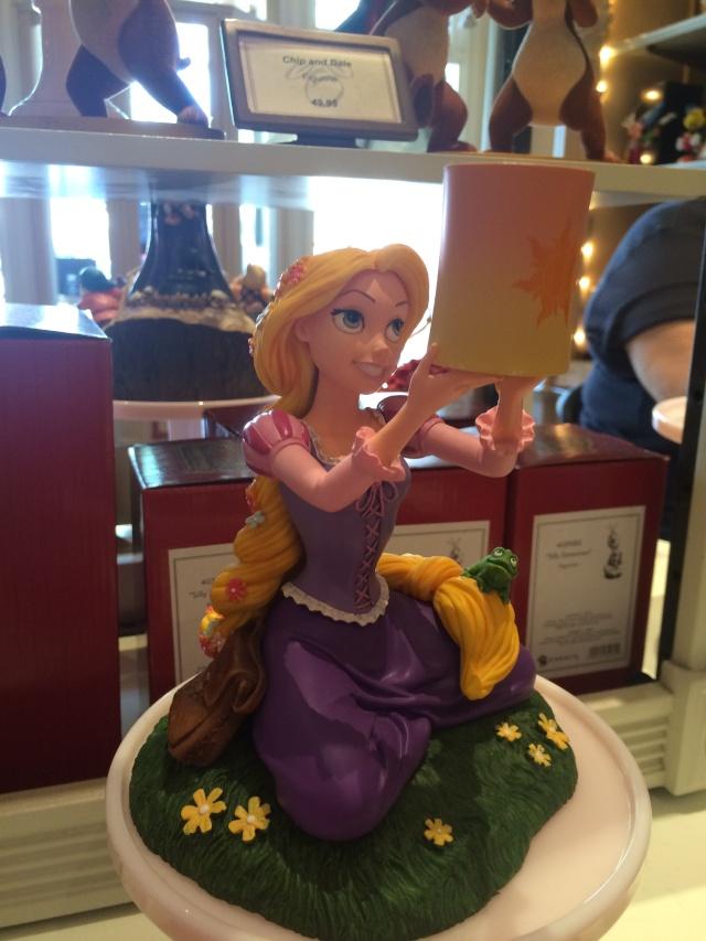 Les accros du shopping à Disneyland Resort  - Page 3 Img_1310
