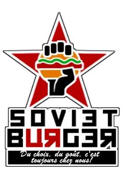 Entreprises Cédoises (Public et privée) Soviet11