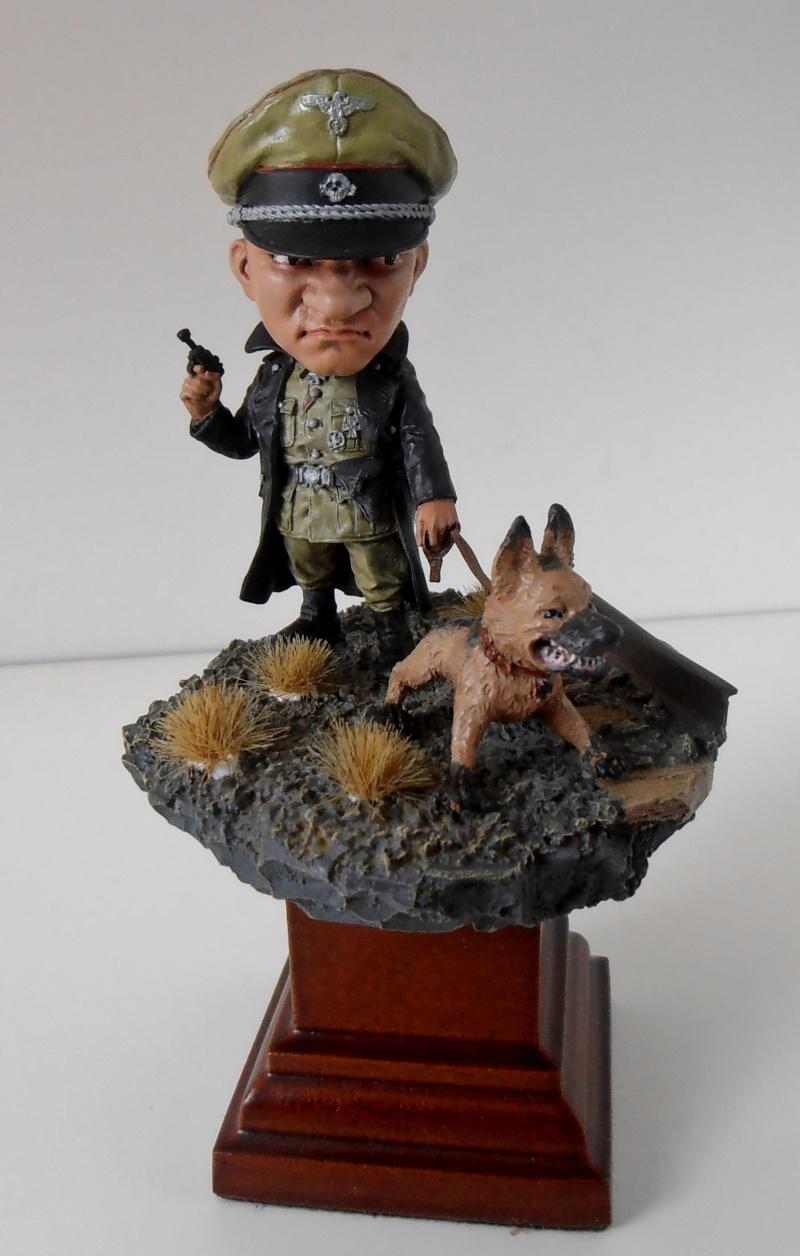 Ma première figurine ( nuts planet ) P5230910