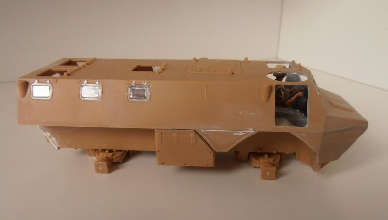 Vab en opex ( heller, eduard, blast model ) au 1/35eme P8151216