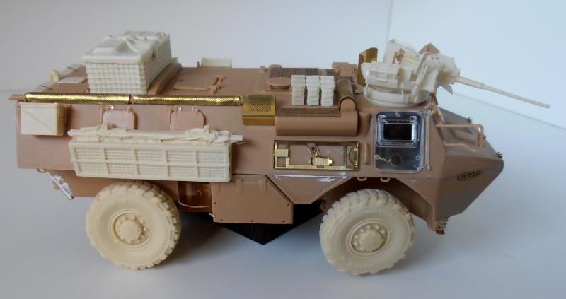 Vab en opex ( heller, eduard, blast model ) au 1/35eme P8221317