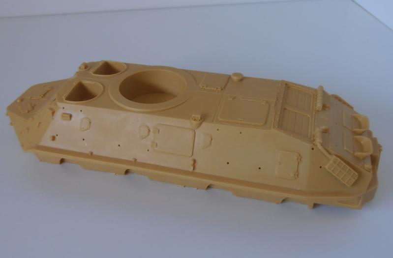 BTR 60 APC ( verlinden  1/35eme ) P8261413