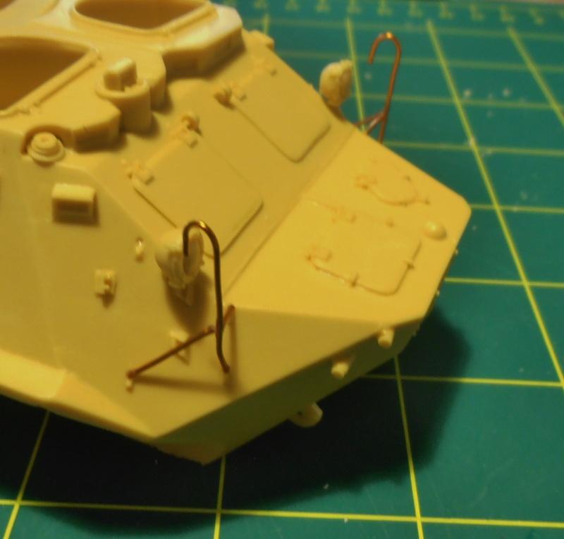 BTR 60 APC ( verlinden  1/35eme ) P8261415