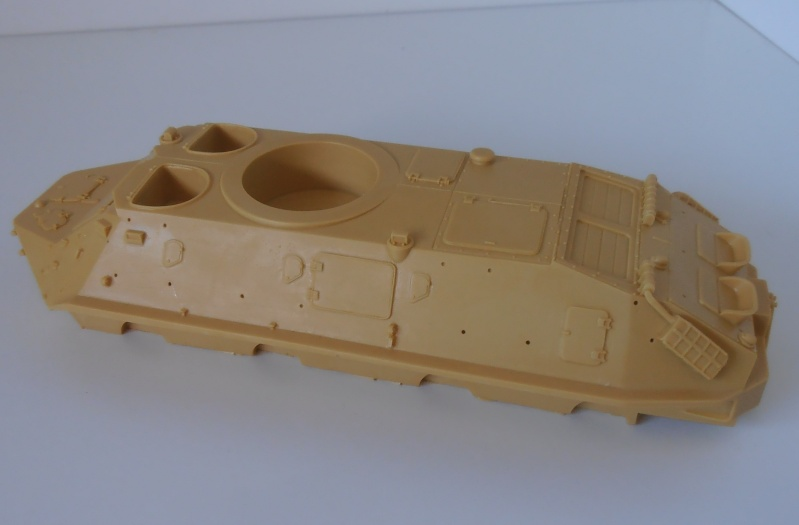 BTR 60 APC ( verlinden  1/35eme ) P8261419