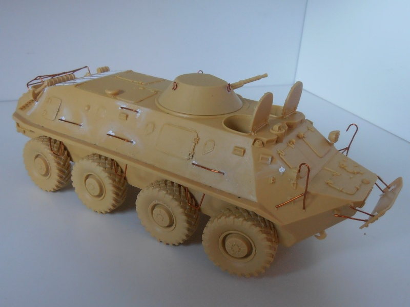 BTR 60 APC ( verlinden  1/35eme ) P8271412