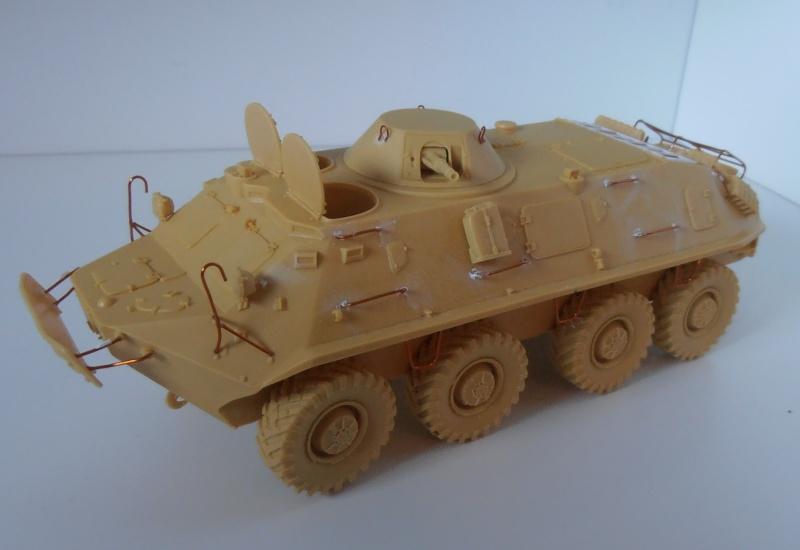 BTR 60 APC ( verlinden  1/35eme ) P8271414