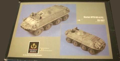 Petit renseignement sur un kit Soviet10