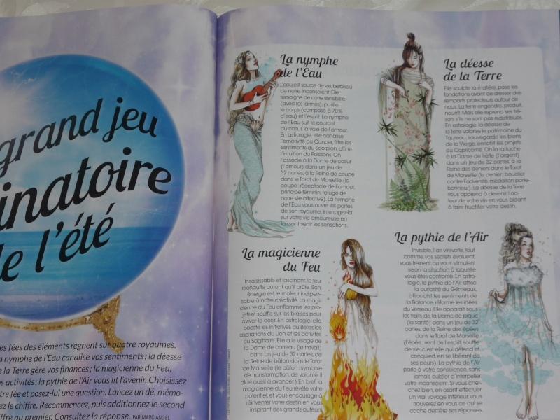 Femme Actuelle (Astro 2015) - Page 5 P1020913