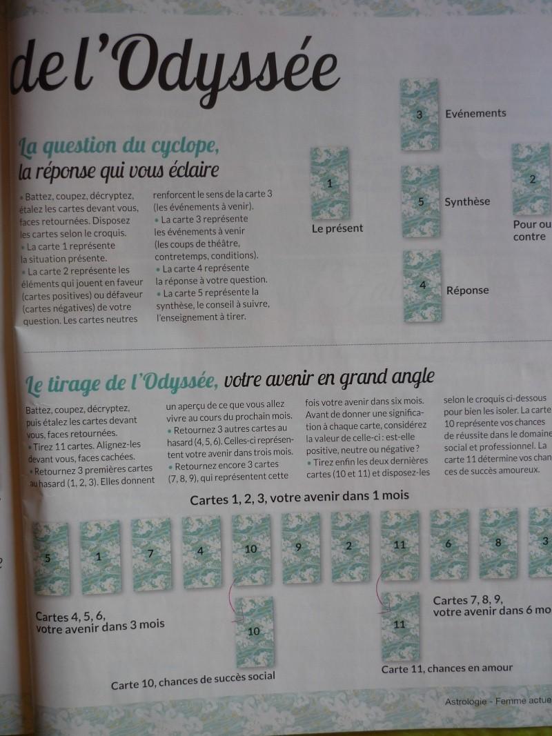 Femme Actuelle (Astro 2015) - Page 5 P1020916