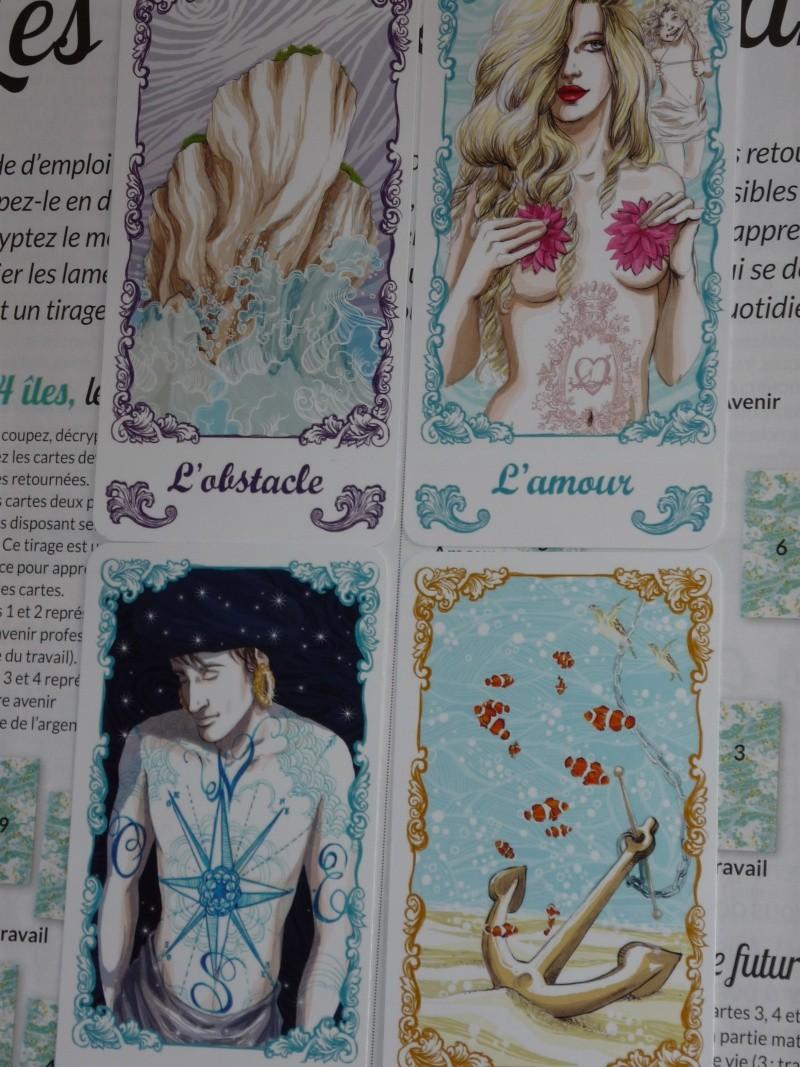 Femme Actuelle (Astro 2015) - Page 5 P1020917