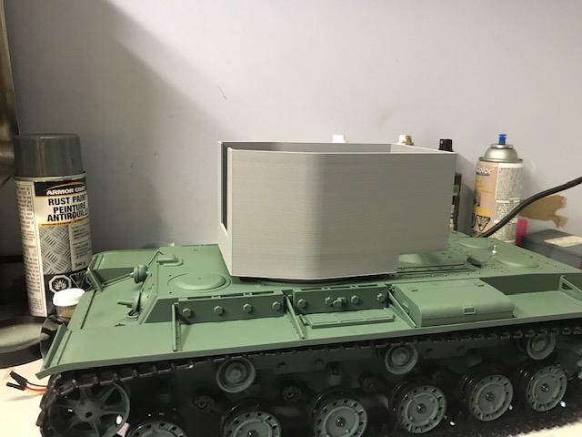 KV-1 FOR CHRISTMAS Img_1410