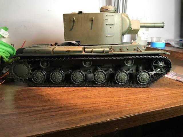 KV-1 FOR CHRISTMAS Img_1514