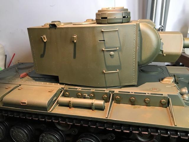 KV-1 FOR CHRISTMAS Img_1515