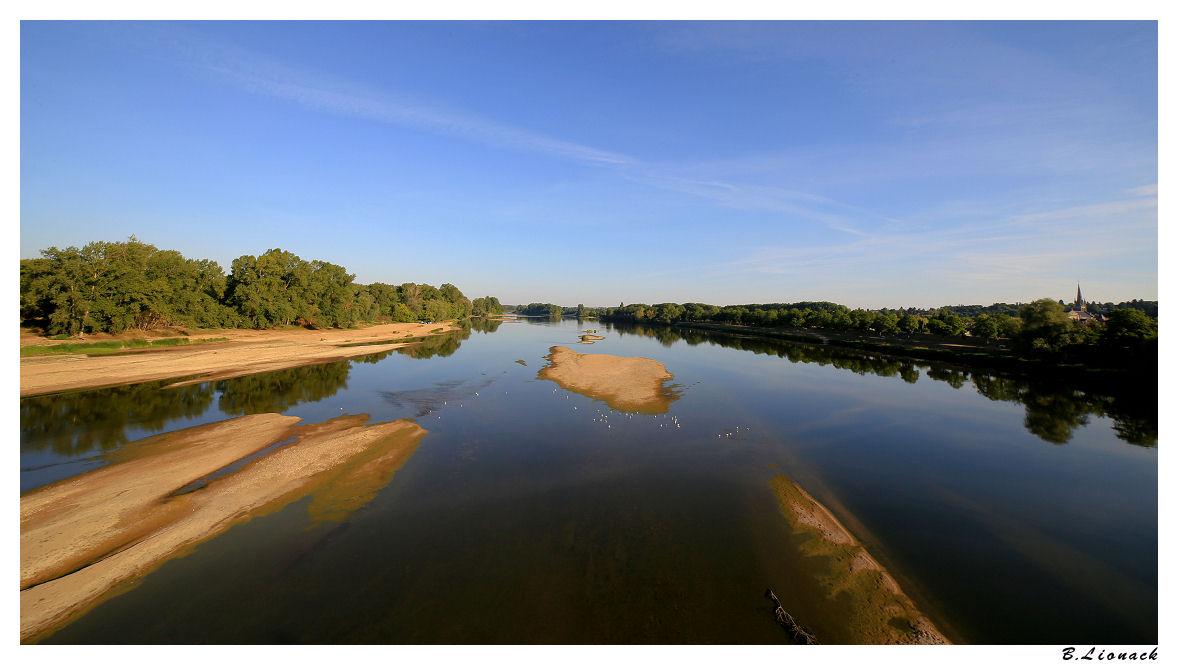 La Loire à Briare Briare10