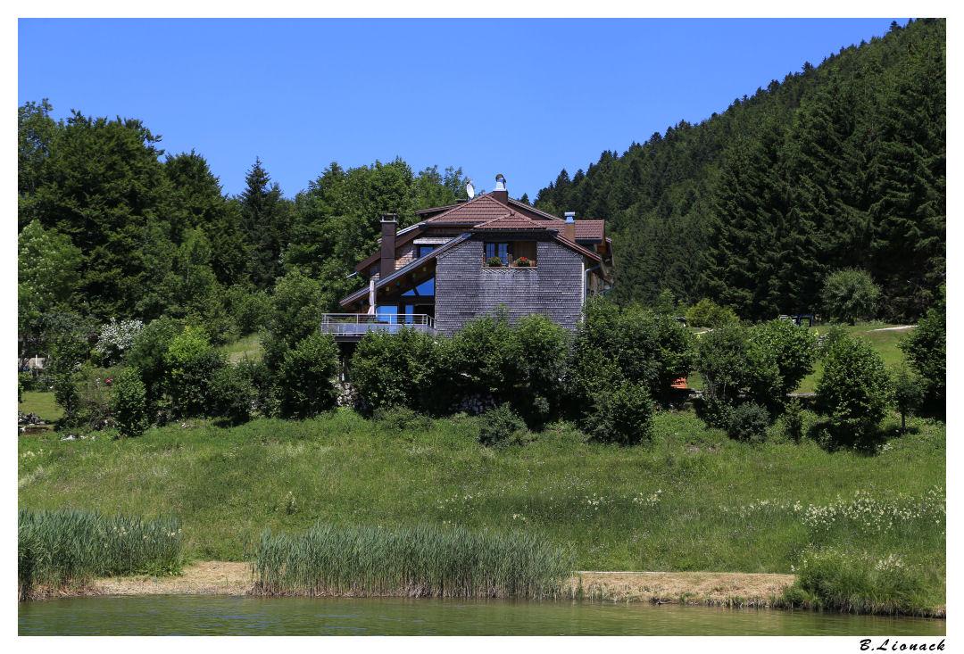 La maison du lac La_mai10
