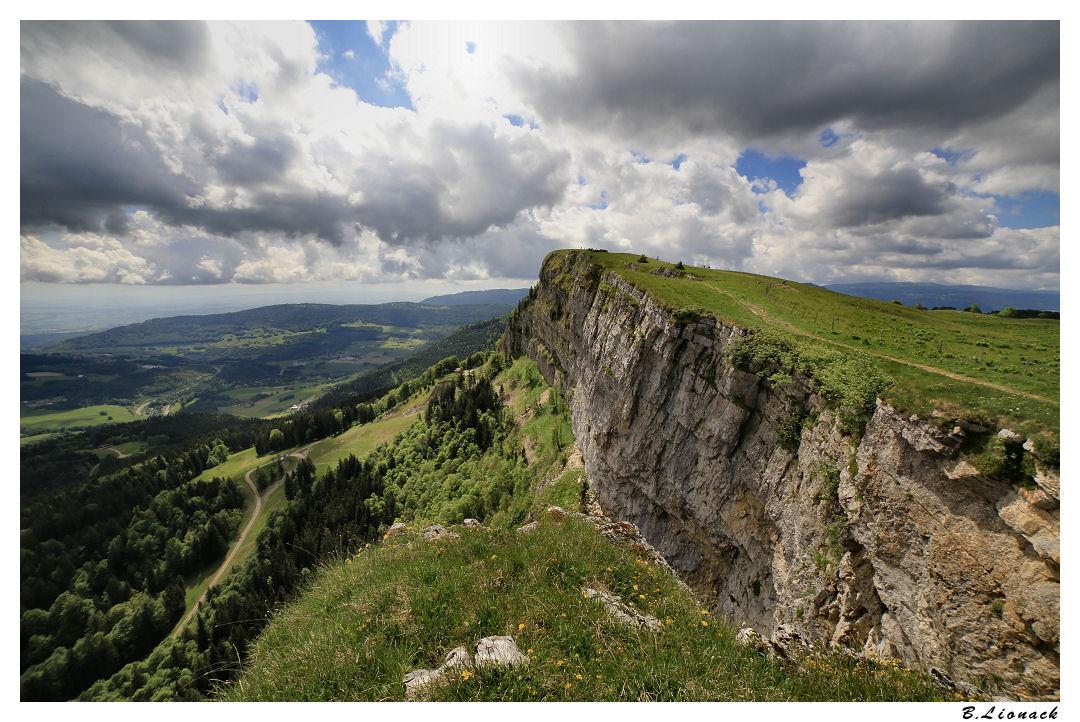 Sur le Mont d'Or Mtdor10