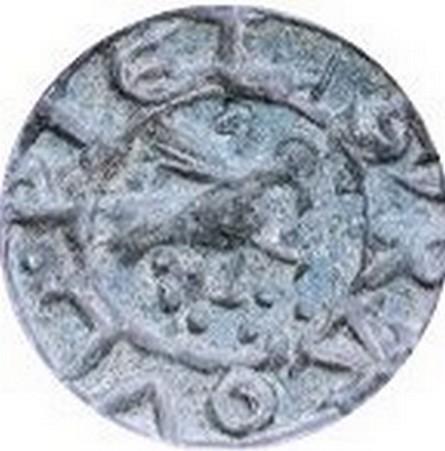 sceau a identifier  20150811