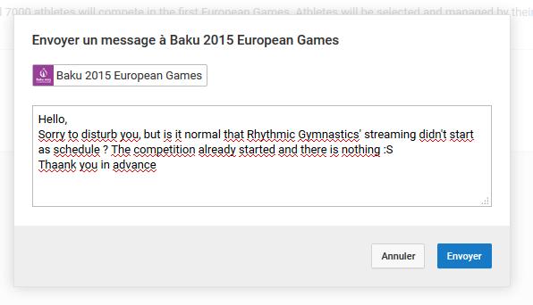 JO européens 2015 à Baku - Page 5 Captur12