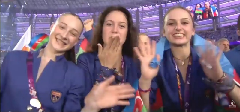 JO européens 2015 à Baku - Page 20 Sans_t12