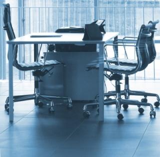 Inhalte vom Portal Businesscenter Rainer13