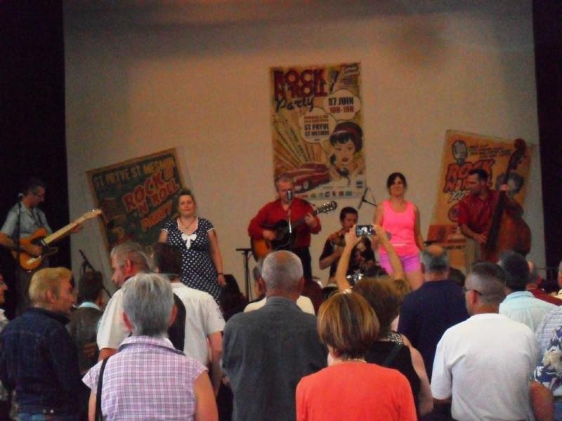 Saint Pryve Saint Mesmin  le 7 juin 2015 - Page 4 Sam_0325