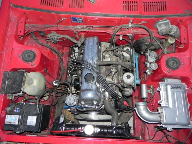 Datsun 160 J SSS - Page 5 Dscn0710