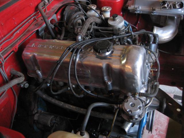 Datsun 160 J SSS - Page 5 Img_2810