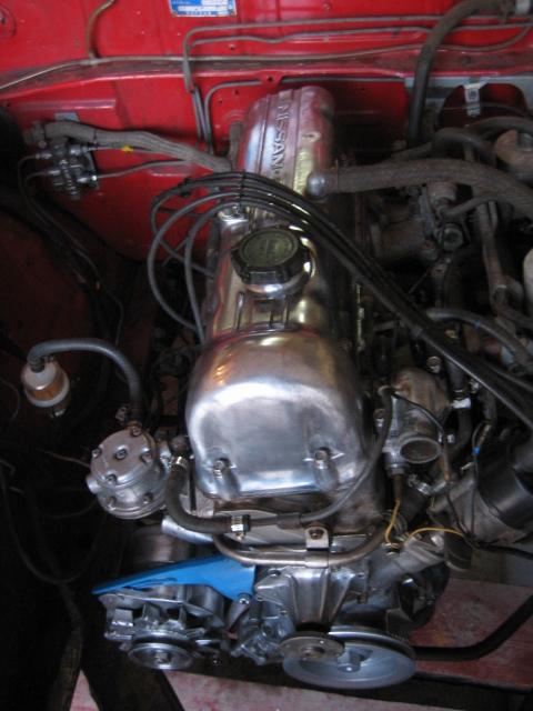 Datsun 160 J SSS - Page 5 Img_2811