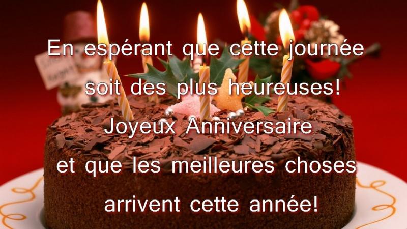 Anniversaire d'Hélyette Joyeux10