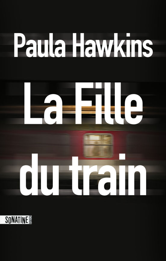 La fille du train-Paula Hawkins 7109_a10