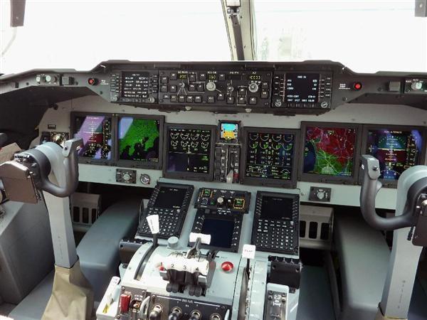 [Aviation maritime] Kawasaki P-1 212