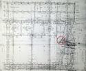 IJN Yamato en détails - Page 2 Yamato14