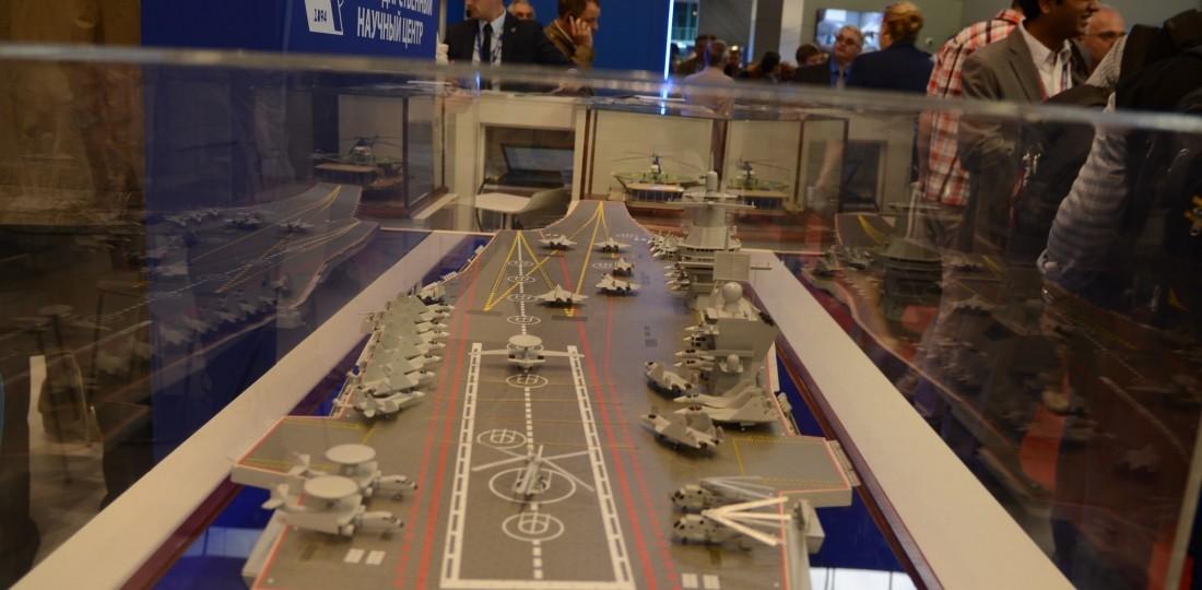 Les futurs porte-avions russes Webrus10