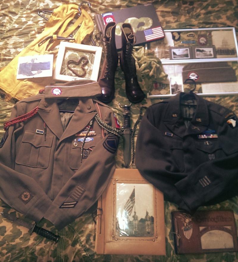 ma collection en para us Imag0716