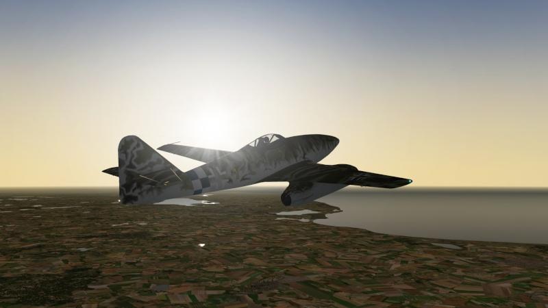 Spitfire Mk9 - Page 2 Wjchkf10