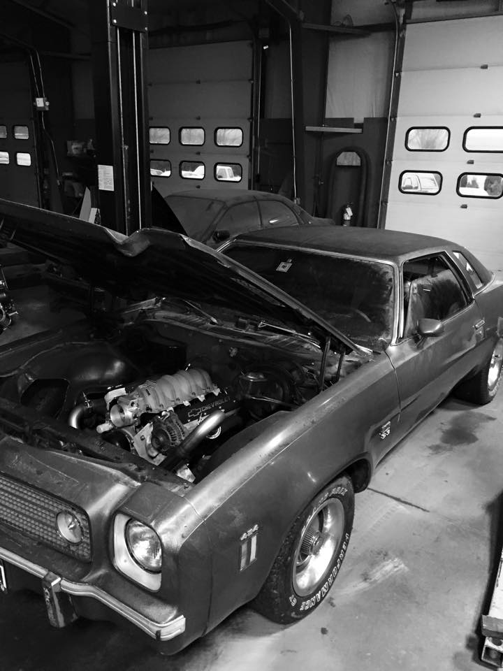 74 Laguna soon to be Resto-Mod - Page 3 14660_12