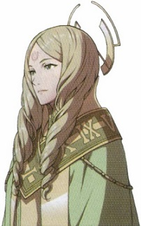 Fire Emblem: Awakening Tumblr11