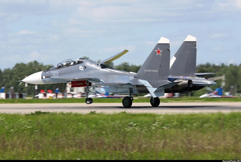 Indian Su-30MKI: News - Page 6 16712910