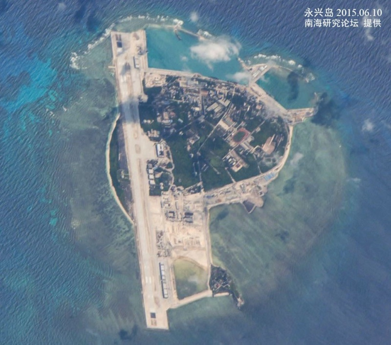 China build artificial islands in South China Sea - Page 3 2015-012
