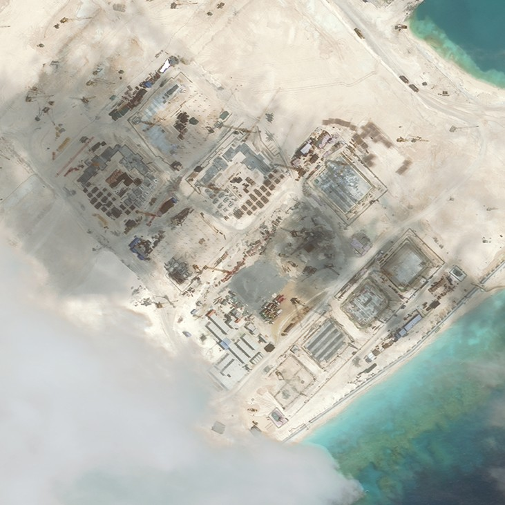 China build artificial islands in South China Sea - Page 3 Fiery_11