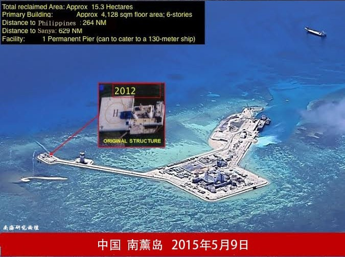 China build artificial islands in South China Sea - Page 3 Gaven_10
