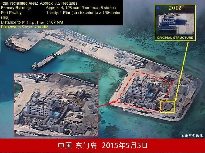 China build artificial islands in South China Sea - Page 3 Hughes10