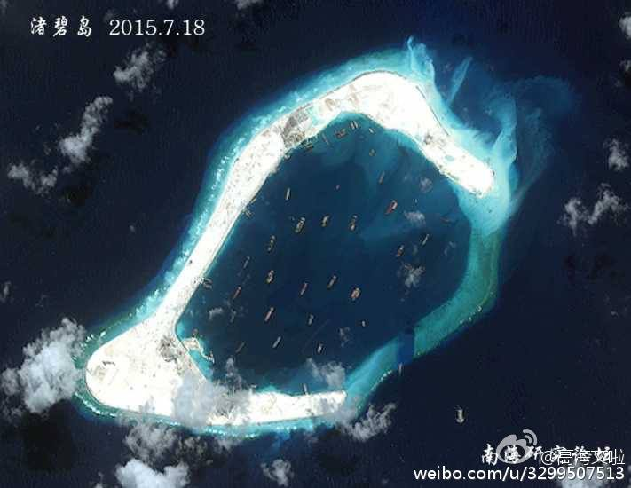 China build artificial islands in South China Sea - Page 3 Shubi_10