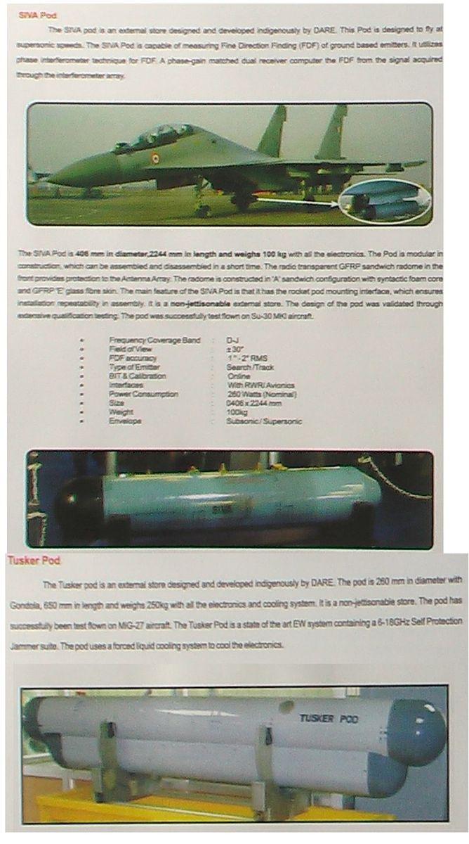 Indian Su-30MKI: News - Page 7 Siva-p10