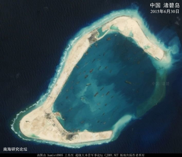 China build artificial islands in South China Sea - Page 3 Subi_210