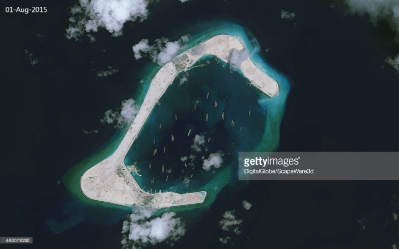 China build artificial islands in South China Sea - Page 3 Subi_212