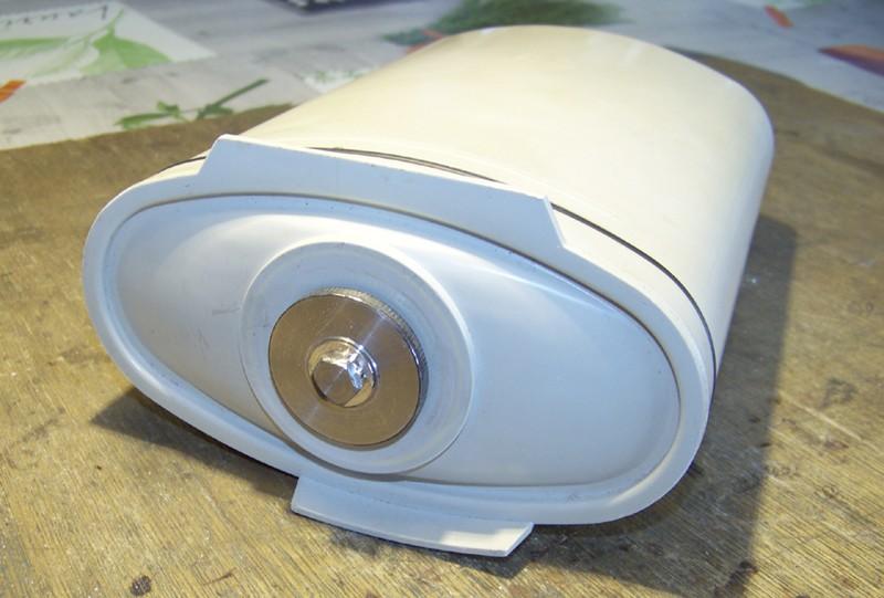 RGU-FM, filtre rechargeable 103_3710